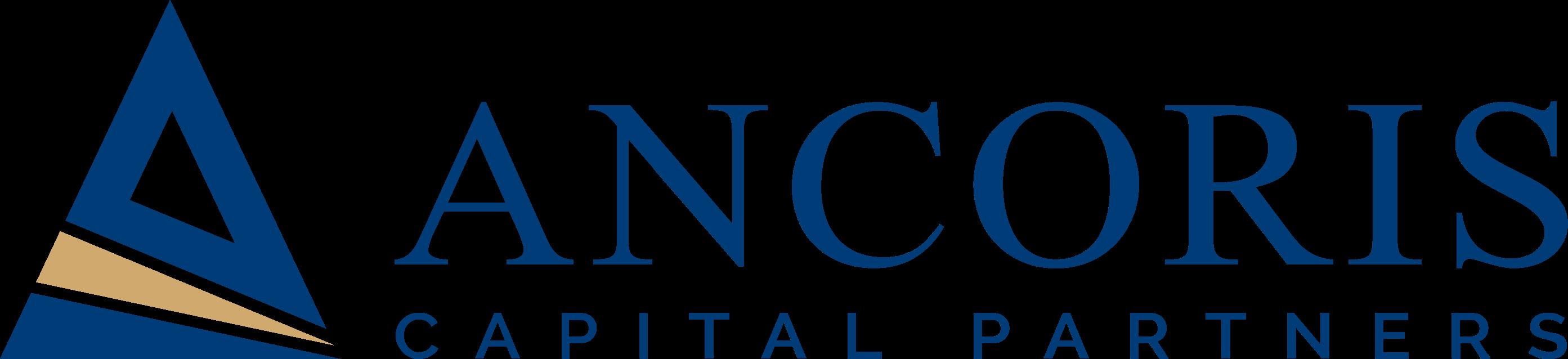 Ancoris Capital Partners